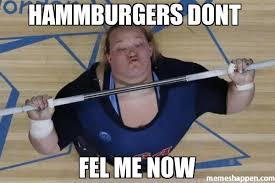 Usa Memes - what she really looks like meme usa lifter 22005 memeshappen