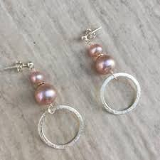 post type earrings earrings types swamis co handmade jewelry