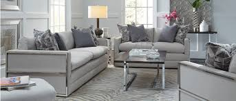 used furniture stores kitchener waterloo magnussen home furnishings inc home furniture bedroom