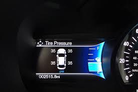 lexus nx tire pressure 100 svc tire monitor 2018 new honda fit ex cvt at honda of