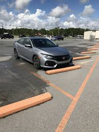 what u0027d you drive before what did you drive before your 10th gen civic page 11 2016