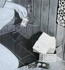 how to wire an outlet the art of manliness