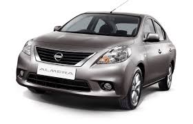 nissan almera used car malaysia nissan almera review and photos