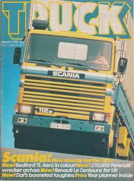 trucking all over the world u2026 truckanddriver co uk