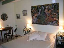 chambres d hotes villandry le courant chambres d hôtes villandry 37 indre et