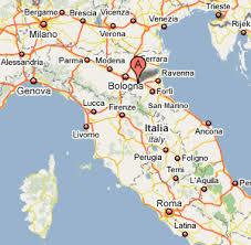 map of bologna farm stay italy dozza bologna contact us