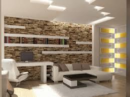 beleuchtung fã r wohnzimmer moderne wohnzimmer beleuchtung innen und möbelideen