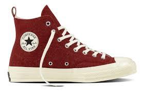 Jual Converse Mono buy s 1970s converse shoes baggins shoes
