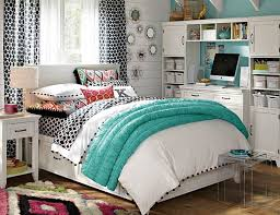 Bedroom Teenage Girl Ideas Interior Design - Teenages bedroom