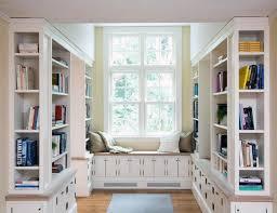 bedroom library bedroom design for children silk and old mac