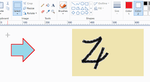 adobe photoshop vs microsoft paint what do you really need