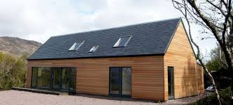 build homes best 25 self build houses ideas on self build homes