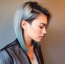 tumblr pubic haur styles remarkable hairstyles for short hair on tumblr your cool haircut