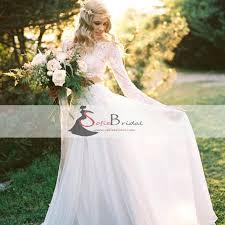 2 wedding dress vintage lace wedding dresses wedding dresses sofiebridal