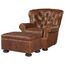 Ottoman Chair Chair And Ottoman Nashville Franklin And Greater Tennessee
