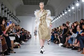 what does a u0027woke woman u0027 wear york times