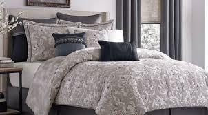 bedding set dark grey bedding set dream twin bedding sets