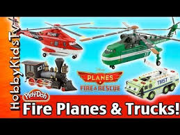 8 disney planes fire rescue windlifter blade ryker muir train