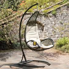 suntime curve hanging chair see more at http www