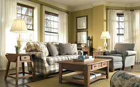 home decor and interior design best of country cottage interior design ideas country