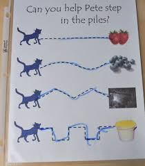 best 25 pete the cats ideas on pete the cat pete