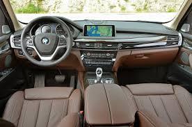 bmw jeep 2013 bmw x5 interior awesome youtube
