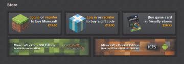 where to buy minecraft gift cards the minecraft guide for parents getting started things to