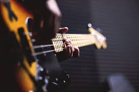guitar black friday the best cyber monday and black friday deals for bass players