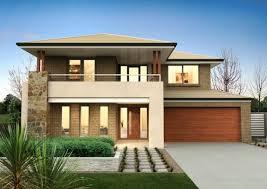 modern color of the house impressive modern home paint color idea 4 home decor