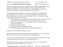 military civil engineer sample resume haadyaooverbayresort com