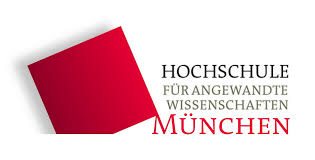 hochschule mã nchen design education partners of ugcs