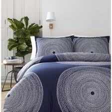 Bed Covers Set Modern Duvet Covers Sets Allmodern