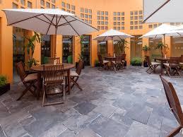 hotel hi puebla parque finsa mexico booking com