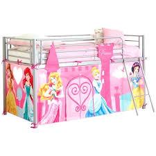 chambre princesse conforama tente de lit princesse lit princesse conforama rideau princesse