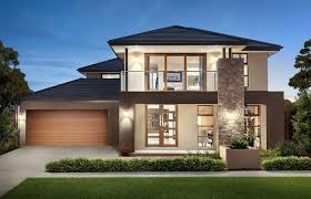 great home designs modern luxury home designs gorgeous design top house ultra modern