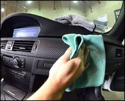 How To Remove Mildew From Car Interior Car Wash Auto Detailing Full Service Car Wash Car Detail