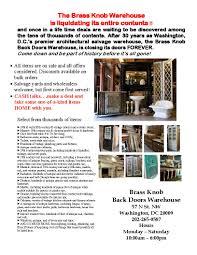 Architecturals by Architectural Salvage U0026 Antique Lumber News