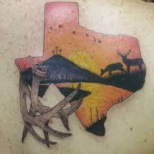 tattooing u tattooingu instagram profile picbear