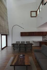 captainsparklez house in real life 7 best exposed concrete design homesthetics images on pinterest