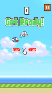 flappy bird 2 apk flappy bird pro 2 0 4 apk androidappsapk co