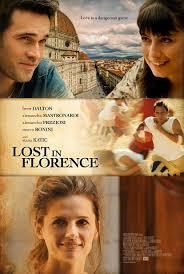 List Film Romantis Indonesia Terbaru | ulasfilm com berikut telah kami kumpulkan daftar daftar film drama