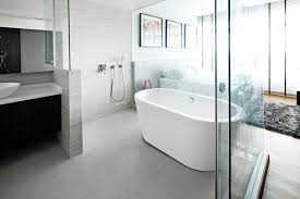 Hdb Master Bedroom Design Singapore 7 Open Concept Bathrooms For Your Hdb Flat Home U0026 Decor Singapore