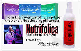 Natural Hair Growth Treatments Amazon Com Best Selling Nutrifolica Combo Ends Hair Loss