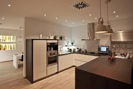 licht küche licht in der küche brumberg leuchten gmbh