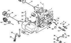 2006 ford expedition wiring diagram for honda cr v 2 2 2009 7 for