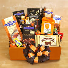 ghirardelli gift basket ghirardelli chocolate gift california delicious