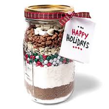 cookies in a jar http familyfun go com christmas homemade