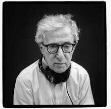 woody allen opinion the smearing of woody allen the new york times