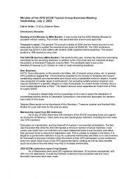 committee report template eliolera com