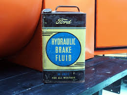 brake fluid flush cost guide auto service costs